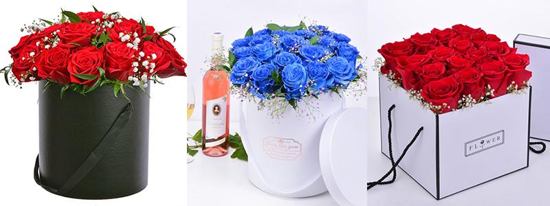 nivo_flowerbox.jpg