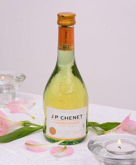 J.P.Chenet - Chardonnay